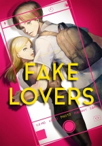FAKE LOVERS