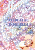 Accidental Cinderella