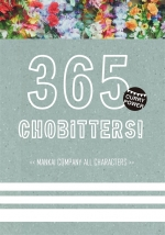 365 CHOBITTERS!