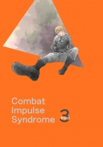 Combat Impulse syndrome 3