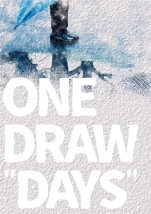"ONE DRAW ""DAYS"""