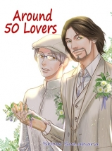 Around 50 Lovers
