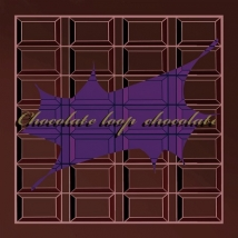 chocolate loop chocolate