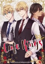 Cafe Kings