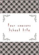 FOUR SEASONS SCHOOL LIFE