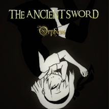 THE ANCIENT SWORD