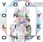 ユーリ!!! on ICE EDテーマ「You Only Live Once」