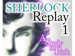 SHERLOCK Replay 1