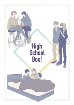 High School Box!