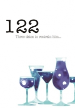 【小説】122 Three dates to restrain him...
