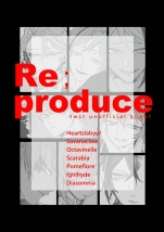Re;produce