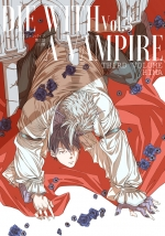 DIE WITH A VAMPIRE Vol.3