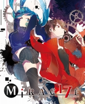 Miracle17
