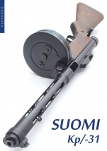 SUOMI Kp/-31