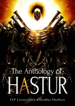 The Anthology of HASTUR