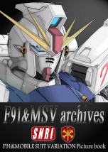F91&MSV archives