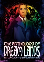 The Anthology of DREAM LANDS
