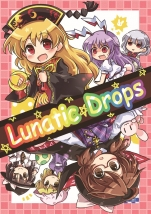 Lunatic Drops