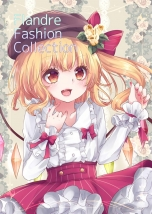 Flandre Fashion Collection