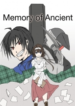 Memory of Ancient