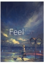 Feel Art Works vol.2