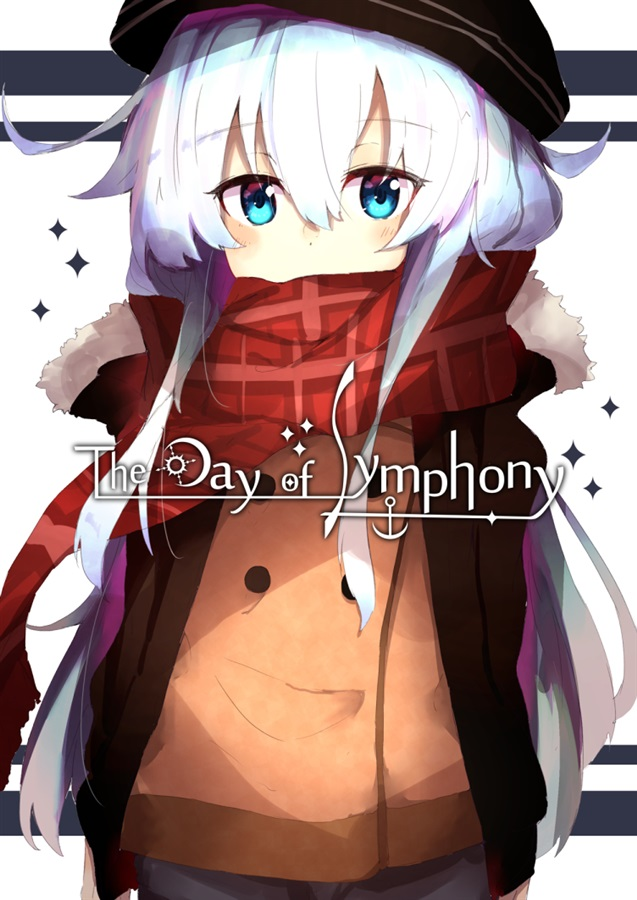 The Day of Symphony