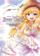 Ever Gold