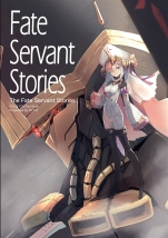 The Fate Servant Stories
