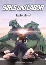 GIRLS und LABOR Episode-8