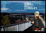 DIE LORELEY