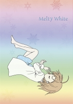 Melty White