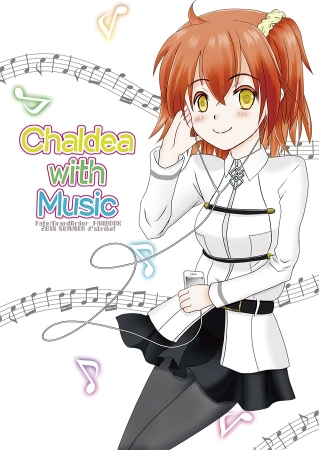 Chaldea with Music