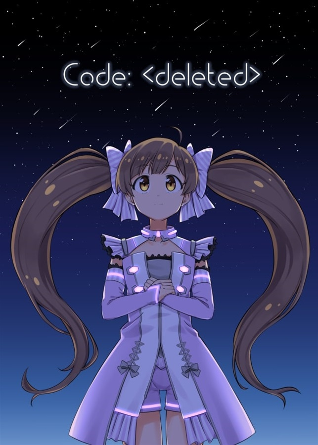 Code:<deleted>
