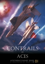 CONTRAILS of ACES