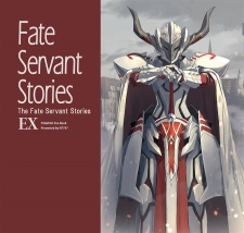 The Fate Servant Stories EX