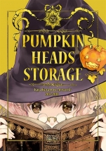 PumpkinHeadsStorage