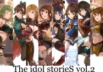The idol storieS vol.2