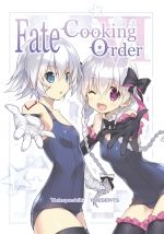 Fate Cooking Order VI