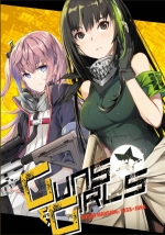 Guns&Girls