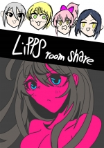LiPPS room share