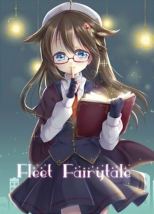 Fleet Fairytale