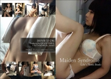 Maiden Syndrome