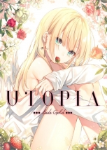 UTOPIA ~Side Gold~