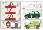 Project Book Jimny Volume 02