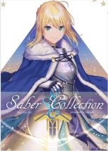 Saber Collection