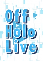 Off HoloLive