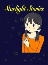 Starlight Stories