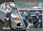 Girls Car Selections 2