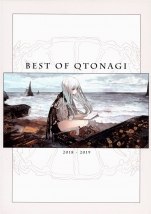 Best of QTONAGI