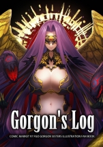 Gorgon's Log